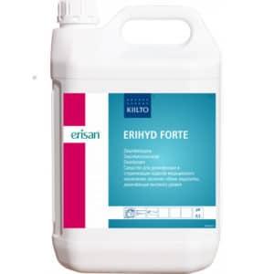 desinfektioaine herkille materiaaleille, myös endoskoopeille.