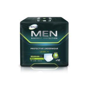 tena miehille alushousut pakkaus
