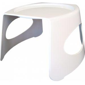 lautasen jalusta 15cm