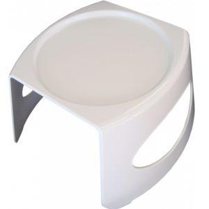 lautasenjalusta 10cm