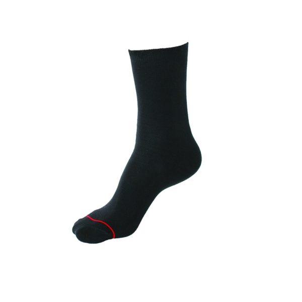 laadukas sukka estää rakkuiloiden synnyn