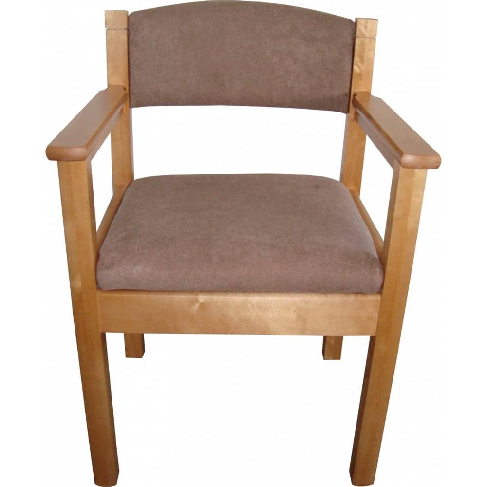 Karoliina-tuoli on korkea puutuoli 40609f62f1