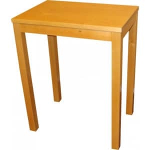 Senioripöytä Tyyni