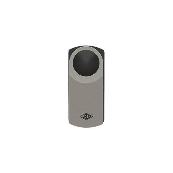 Swing-It on kääntyvä suurennuslasi LED-valolla. Suuressa, noin 4,8 × 3,8 cm muovilinssissä on kolminkertainen suurennus. Kirkas, valkoinen LED-valo syttyy automaattisesti ja sammuu, kun suurennuslasi käännetään takaisin koteloonsa.