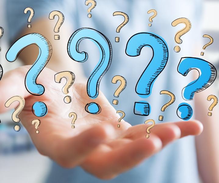 Kysy meiltä! Ettonetin asiakaspalvelu auttaa mielellään ja etsii sinulle sopivan ratkaisun