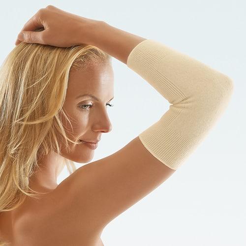 Nivellämmitin angoravillaa helpottaa nivelsärkyä.