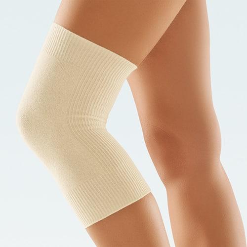 Nivellämmitin angoravillaa helpottaa nivelsärkyä