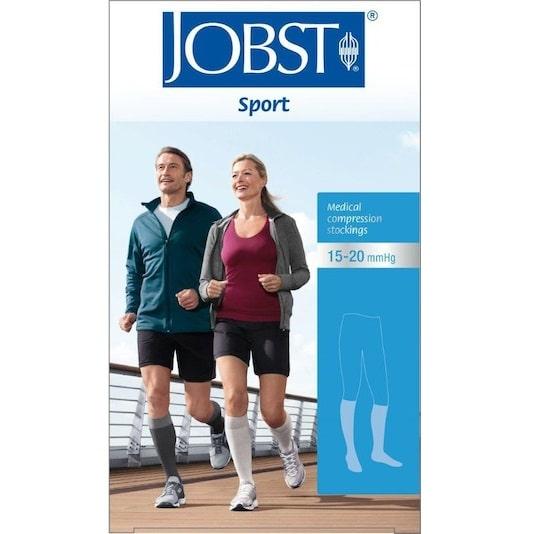 urheilusukkien pakkaus
