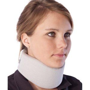 Kaulatukea käytetään tilapäisesti vähentämään kaularangan kuormitusta esim. niskan kiputiloissa ja reumatologisten sairauksien yhteydessä.