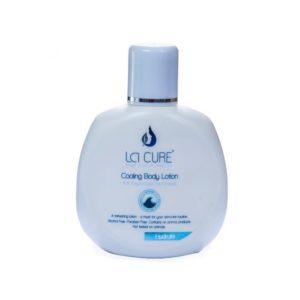 Vartalovoide La Cure, kuolleenmeren suola tuotteet.